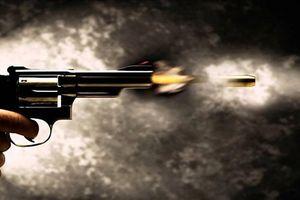 Thanh niên tử vong với nhiều vết đạn trên cơ thể ở Kon Tum