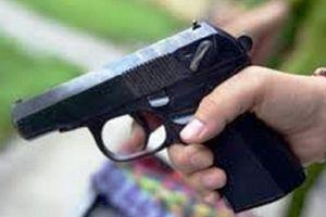 Điều tra vụ thanh niên tử vong với nhiều vết đạn trên người