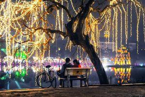 5 điểm vui chơi Tết Dương lịch 2019 không thể bỏ qua ở Hà Nội