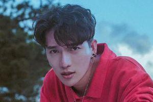 Châu Đăng Khoa và ca khúc 'Tình nhân ơi' bị ca sĩ Hàn tố đạo nhạc?