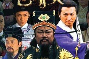 Tài tử 'Bao Thanh Thiên' tuổi già phải đóng phim cấp 3, những SAO còn lại ra sao?