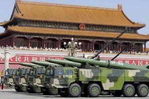 Hệ thống phòng không FM-2000 của Trung Quốc: Hổ thật hay hổ giấy?