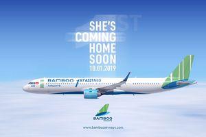 'Bamboo Airways đã trải qua quá trình thẩm định khắt khe nhất từ trước đến nay'