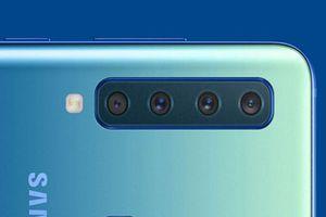 Càng nhiều camera trên smartphone, chụp ảnh càng đẹp?