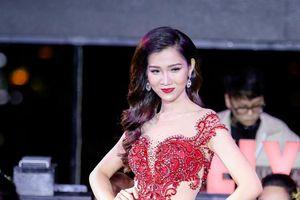 Tập 4 The Tiffany Vietnam: Quyết định cứu Tiểu Luân của Nhật Hà là cảm tính hay một 'nước cờ' khôn ngoan?