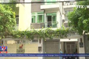 Tước giấy phép công ty làm visa cho 152 khách nghi bỏ trốn ở Đài Loan