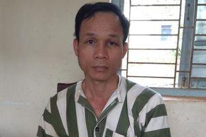 Thông tin bất ngờ vụ thầy giáo hiếp dâm học sinh ở Gia Lai