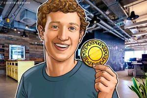 Giá tiền ảo hôm nay (31/12): Dự án Stablecoin WhatsApp sẽ giúp gì được cho Facebook?