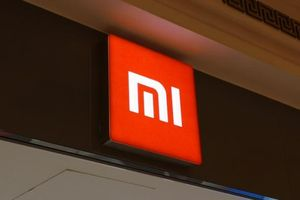 Bác tin đồn, Xiaomi sẽ không tham gia vào lĩnh vực ô tô và bất động sản