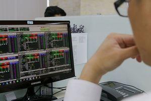 Vi phạm báo cáo giao dịch cổ phiếu, 2 sếp Hoàng Anh Gia Lai bị xử phạt