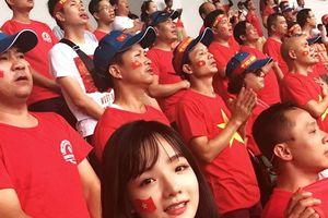 Những bạn trẻ Việt năm 2018 nổi tiếng cộng đồng mạng chỉ sau một đêm