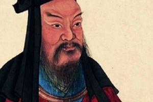 Đây là Hoạn quan duy nhất trong lịch sử Trung Quốc và Thế giới có tước hiệu… Hoàng đế