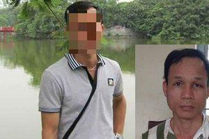 Khởi tố, bắt tạm giam thầy giáo dâm ô học sinh ở Gia Lai