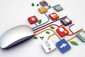 VECOM: 5 vấn đề về quản lý thuế thương mại điện tử
