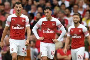 Arsenal vs Fulham: 'Pháo thủ' vượt qua khủng hoảng