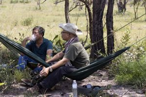 Cuộc chiến bảo vệ biên giới Tây Nam: Ký ức người lính tình nguyện