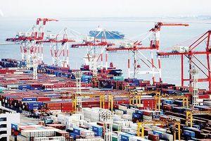 Điểm sáng kinh tế châu Á