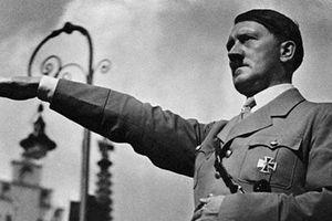 Hé lộ kết cục của những nhà độc tài khét tiếng lịch sử