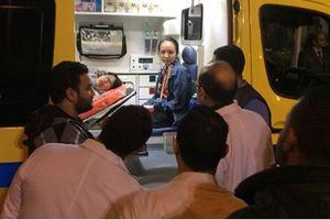 Vụ tấn công khủng bố ở Ai Cập: 9 công dân Việt Nam sẽ về nước lúc 16h30 chiều nay (1/1)