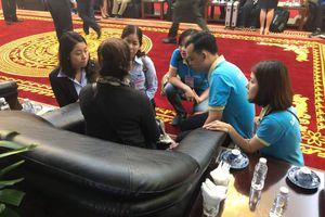Giám đốc Sở Du lịch TP.HCM: Du khách Việt còn bên Ai Cập phải phẫu thuật nhiều lần