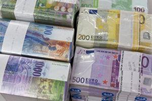 Đồng euro: Một trong những câu chuyện thành công lớn nhất của EU