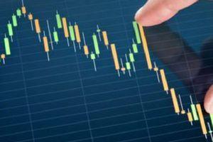 10 cổ phiếu 'đánh mất mình' trong năm 2018