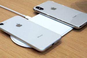 Ra mắt từ năm 2017 đến năm 2019 vẫn chưa lên kệ, chẳng ai biết điều gì đã xảy ra với đế sạc 'thần thánh' AirPower của Apple