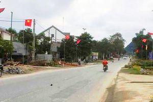 Nghệ An: Truy tìm lái xe gây tai nạn rồi bỏ trốn sau khi tông 2 bà cụ thương vong