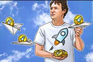Giá tiền ảo hôm nay (1/1): 'Bitcoin chắc chắn sẽ tăng trở lại'