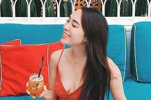 9X Việt nói được 6 thứ tiếng, làm giáo viên ở Australia