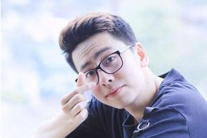 Chủ nhân 'Người âm phủ': 'Không tự tin cạnh tranh Sơn Tùng M-TP'