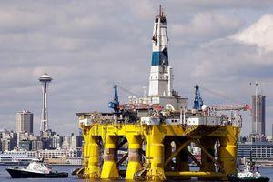 Các yếu tố nào sẽ tác động đến thị trường dầu mỏ năm 2019?