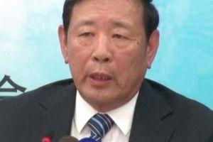 Sốc: Tướng Trung Quốc dọa đánh chìm tàu Mỹ, giết chết 10.000 người