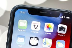 Smartphone Android sẽ thắng iPhone 2019 nhờ 5G