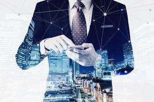 5 điều cần cân nhắc trong giới công nghệ trước thềm 2019