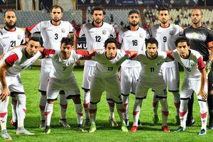 Yemen 'mơ' gây sốc cho bảng đấu có tuyển Việt Nam tại Asian Cup 2019