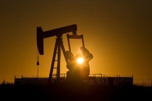 Giá dầu thế giới 2/1: Đồng loạt tăng nhẹ