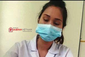 Sở Y tế Hà Nội thu hồi giấy phép hoạt động PKĐK Hoàng Mai
