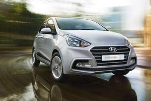 Ô tô cỡ nhỏ giá rẻ từ 300 triệu tại Việt Nam: Chiếc nào bán chạy nhất năm qua?