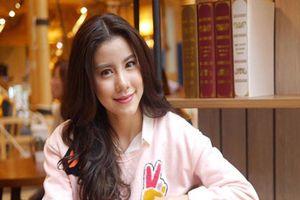 10 gương mặt nữ diễn viên ấn tượng nhất màn ảnh Thái Lan năm qua