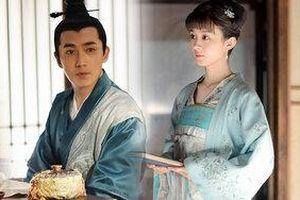 'Minh Lan Truyện': Phải chăng 'Minh Lan' Triệu Lệ Dĩnh và 'Tiểu Công Gia' Chu Nhất Long mới là tình đầu ngọt ngào?