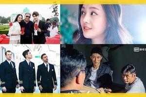 Những bộ phim truyền hình Hoa Ngữ trọng điểm giai đoạn 2019-2022 đã được phê duyệt