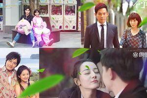 Là con gái có nên chủ động để được làm nữ chính trong phim ngôn tình Trung Quốc