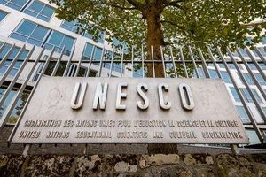 Mỹ và Israel chính thức rút khỏi UNESCO