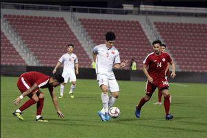 CĐV Philippines: Việt Nam bây giờ thực sự là quá mạnh, họ chơi hệt như Barcelona