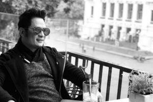 Bằng Kiều nhiệt tình xúi giục và nhắc nhở nhạc sĩ Dương Thụ mở tiếp Cửa sổ âm nhạc số 4