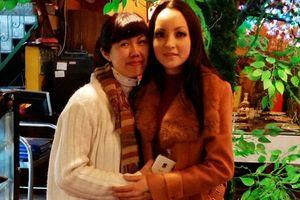 Đạo diễn Linh Nga thắng giải phim tài liệu xuất sắc tại Mỹ