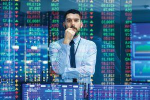 Thị trường chứng khoán quốc tế 2019: Năm của thử thách