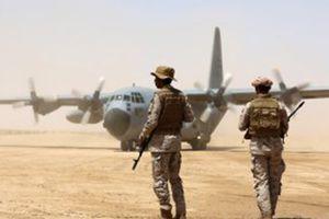Ai phải có trách nhiệm trong cuộc chiến Yemen?