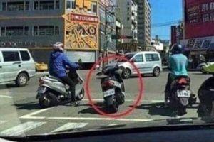 Clip chế vụ tai nạn ở Long An: Đừng đùa trên nỗi đau của người khác